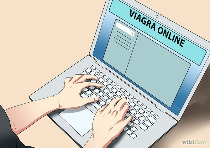 Viagra Experts Jafrum