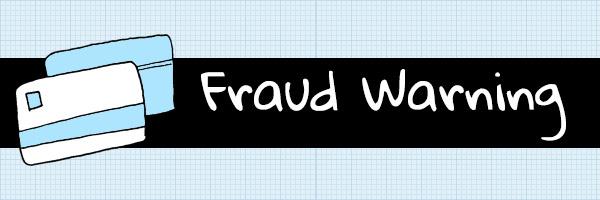 Jafrum - Fraud Credit Card